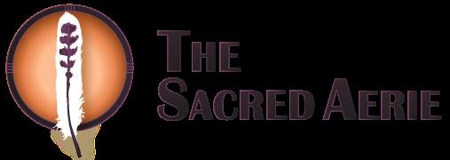 The Sacred Aerie